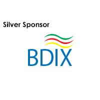 bdNOG | Bangladesh Network Operators Group